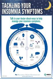 insomnia essay unchecked enjoys ga insomnia essay