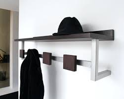 Kids Coat Rack With Storage Kids Coat Rack With Storage Home Design Built In Entryway Bench And 91