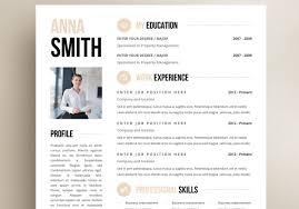 Resume Amazing Free Ms Word Resume Templates Word Template Via