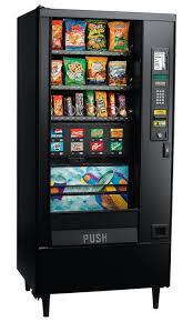 Used Jofemar Vending Machines Adorable AP Studio 48 Combo Vending Machine Vending Pinterest Vending