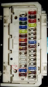 2007 toyota prius fuse box simple wiring diagram 2009 prius fuse box simple wiring diagram 2005 prius fuse box 2007 toyota prius fuse box