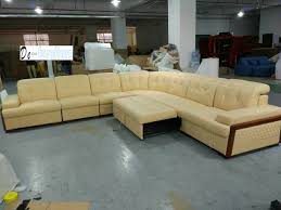 living room chairs from china. ga1030; modern genuine leather sofa, recliner sofa,sofa bed, office furniture, living room china sofa chairs from b
