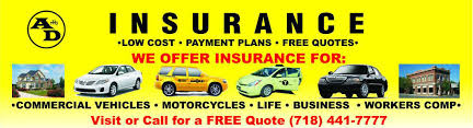 learn to drive in queens ny driving lessons s in queens ny a d driving school