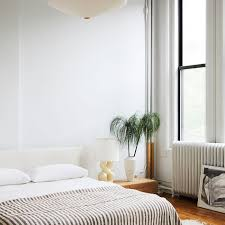 Ideas For My Bedroom Minimalist Property