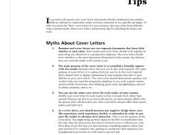 Cover Letter Project Manager Resume Sample Ersum Senior Project