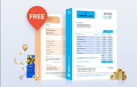 Free Excel Invoice Get Access To Free Invoice Templates For Word Psd Excel