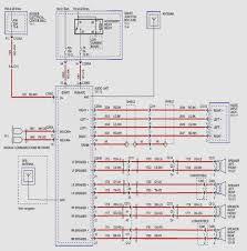 99 f250 radio wiring diagram wiring diagrams 99 f250 radio wiring diagram 2001 ford mustang wiring diagram wiring diagram 2001 ford ranger stereo