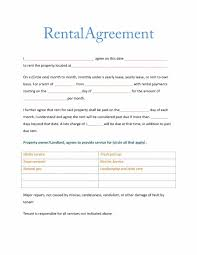 room for rent application 39 simple room rental agreement templates template archive
