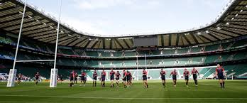 is artificial grass for rugby pitches going to be the future
