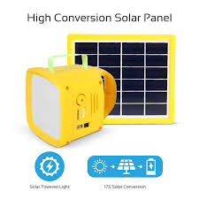 Lumina Bright Solar Lights Reviews Promate Solar Panel Led Light 3 In 1 Outdoor Bright 90lm
