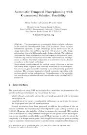 essays on macbeth essay macbeth imagery essay imagery essay pics resume template resume template essay sample essay sample