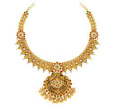 view collection sri krishna jewellers