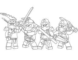 Lego Coloring Pages Ninjago 1 Coloring Pages Lego Coloring Pages