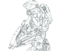 halo coloring page halo coloring page halo 3 coloring pages to print halo reach noble team