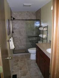 5 x 8 bathroom remodel. Like This Much Better With The Diagonal Tile Above Linear 5 X 8 Bathroom Remodel M