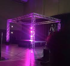 lighting pics. Lighting Equipment Hire Pics E
