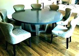 54 inch round table top table round rectangular seats how many protector glass top inch round