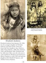 Historic Figures