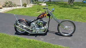 best 25 custom choppers for sale ideas
