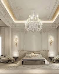 IONS DESIGN DUBAI INTERIOR DESIGNER Bedroom Design Collection Simple Bedroom Desgin Collection