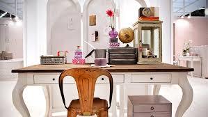smart design furniture. Qode Interactive Strata; Strata Smart Design Furniture