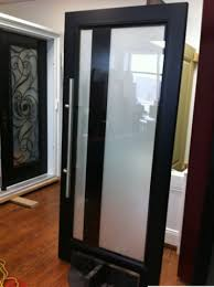 inquire about this door