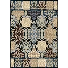 orian rugs vibrant ikat napa indoor outdoor area rug multicolor indoor outdoor rugs indoor outdoor