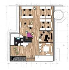 office layout ideas. office layout design 10 table and 2 room ideas o