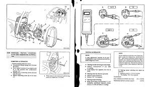 more g s electrical questions archive ukgser
