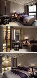 Modern Luxury Bedroom Design 17 Best Ideas About Modern Luxury Bedroom On Pinterest Dream