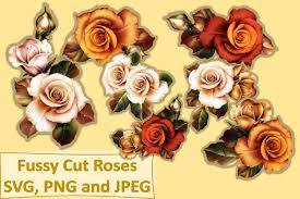 Fast shipping, responsive customer service, and quality products 47 Cricut Rose Svg Free Png