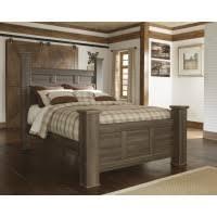 bedroom furniture stores in columbus ohio. Brilliant Bedroom Stylish Affordable Bedroom Furniture In The Columbus  With Stores In Columbus Ohio E