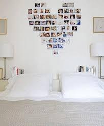Innenarchitektur Sch Nes Deko Ideen Schlafzimmer Selber Machen Deko Ideen Wohnzimmer Selber Machen
