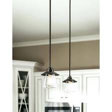 allen and roth pendant light mi ith allen roth 3 light pendant installation