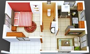 small home designs floor layout plans