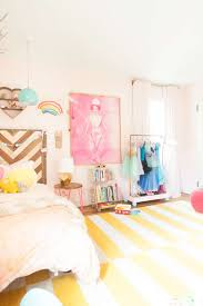 Shared Girls Bedroom Pink Shared Girls Room Lay Baby Lay