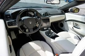 2018 maserati cabrio. plain cabrio where the granturismo is in more dire need of an update with its  gearbox the zf sixspeed a relic at this point and prone to somewhat lazy  on 2018 maserati cabrio