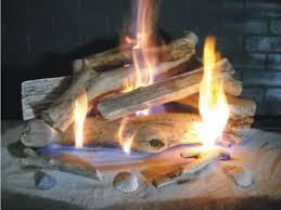 wonderful ga fireplace log set fire screen decorative custom door driftwood available in 18 24 size