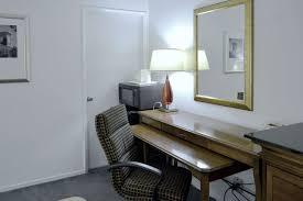 room rodeway inn suites great highway san francisco