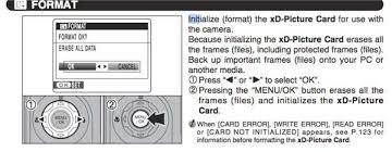 scosche gm2000a wiring diagram scosche image scosche wiring harness diagram wiring diagram and hernes on scosche gm2000a wiring diagram