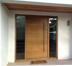 modern double entry doors. Modern Double Front Doors Incredible Contemporary Exterior Best Ideas About Door On . Entry