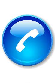 Kết quả hình ảnh cho logo phone