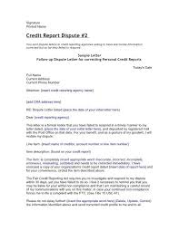 Letters Of Appeal Debt Dispute Letter Credit And Letters Appeals Format Appeal