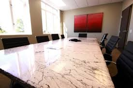 office counter tops. because granite conference table office counter tops l