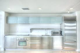 modern glass cabinet doors. Contemporary Glass Modern Kitchen Cabinets With Glass Doors Frosted For Cabinet  Door   For Modern Glass Cabinet Doors H