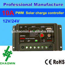whole manual pwm solar charge controller circuit diagram whole manual pwm solar charge controller circuit diagram cmtp01 du10a alibaba com