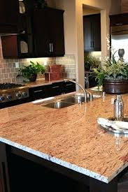 cleaning concrete countertops cleaning granite info cleaning unsealed concrete countertops