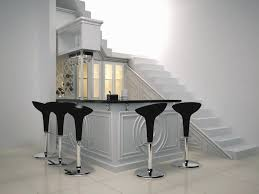 modern bar furniture home. Modern Home Bar Furniture Luxury Mini Design Wine For