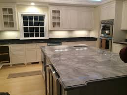Super White Granite Kitchen Granite Countertops Kitchens Granite Picturesgranite Plus