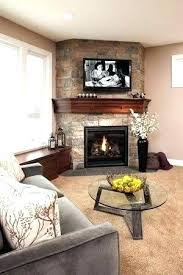gas corner fireplace gas corner fireplace modern corner gas fireplace designs corner gas fireplace mantel designs